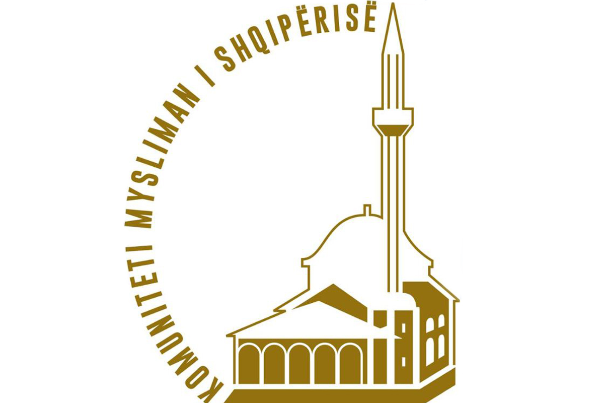 komuniteti musliman