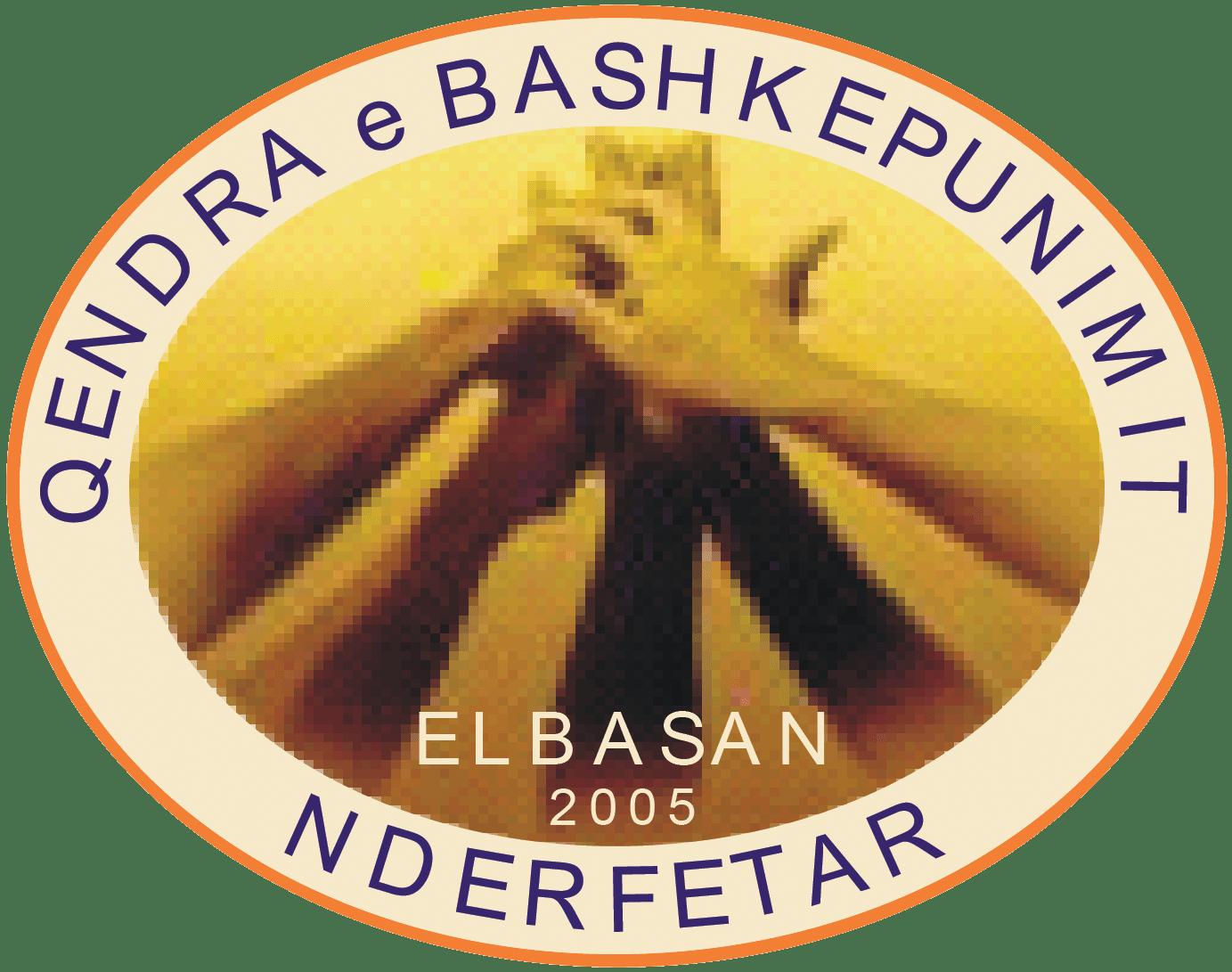 logo-komuniteti-min