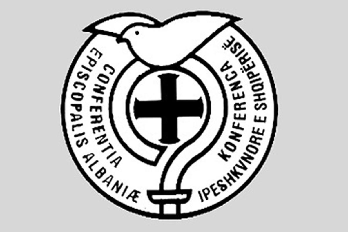 komuniteti-katolik-1